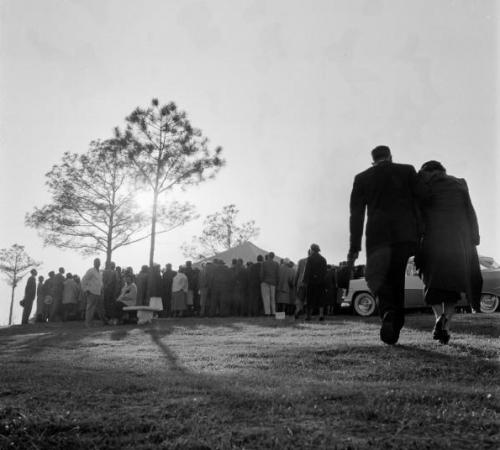 funeral_walk