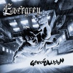 Evergrey-Glorious-Collision