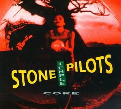 stonetemplepilots-plush-core-album-cover