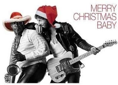 MerryChristmasBaby_Bruce_Springsteen