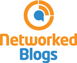 Stalk Me: Networked Blogs