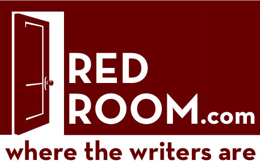 Stalk Me: Red Room