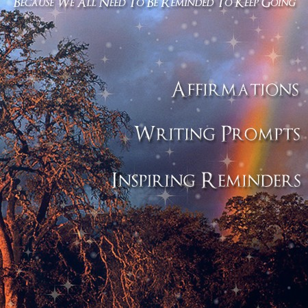 Weekly Inspirations Book Cover_lowres