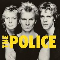 The_Police_(Album)