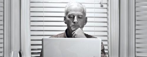 cropped-john-at-the-laptop