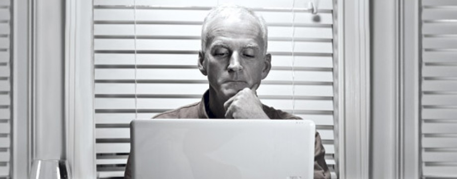 cropped-john-at-the-laptop