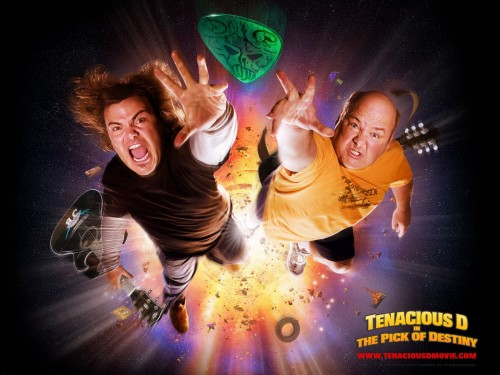 2006_tenacious_d_in_the_pick_of_destiny_wall_002