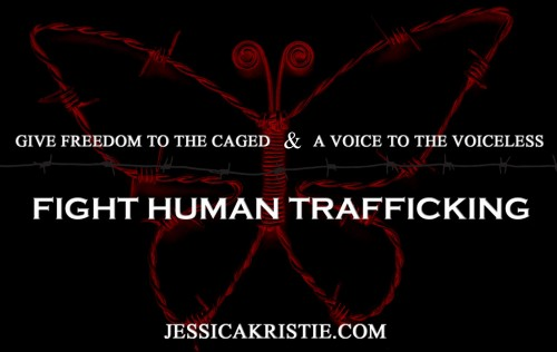 FightHumanTrafficking_JessicaKristie.Com