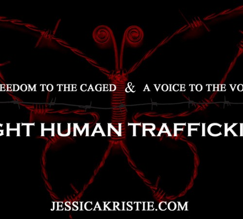 FightHumanTrafficking_JessicaKristie.Com