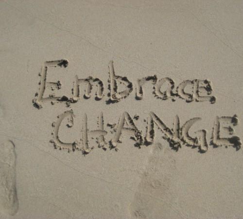 EmbraceChange