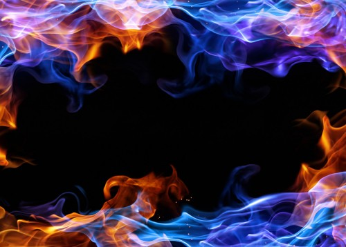 14811-symphony-of-fire-smoke