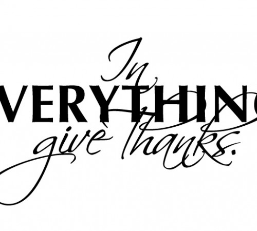 everything_give_thanks_wall_decal_single