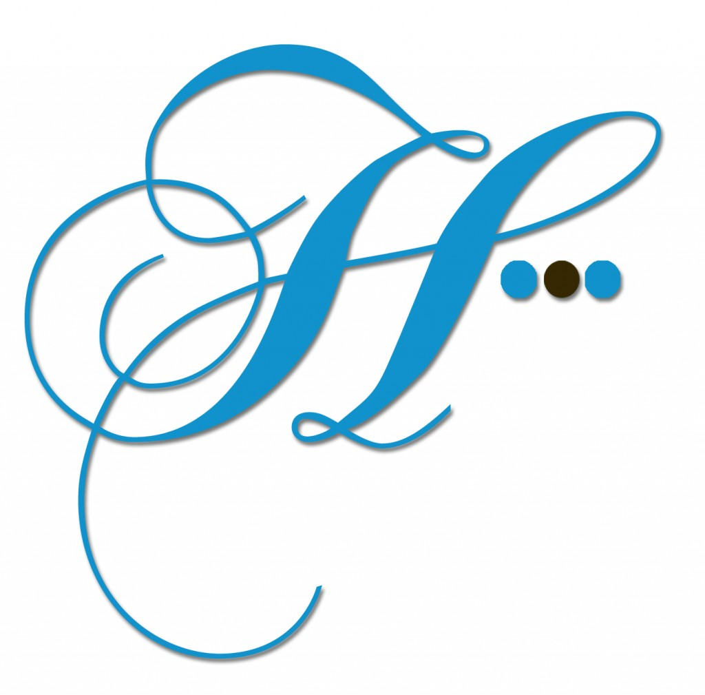 H_BrandingBlue