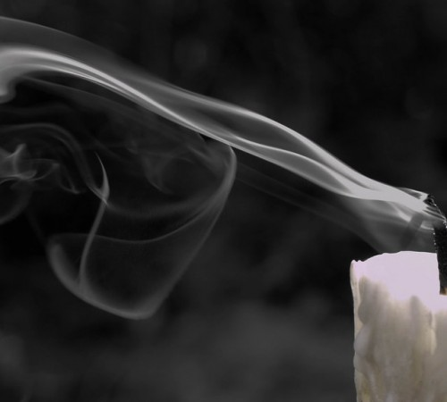 smoke_from_a_candle___wallpaper_by_artyben-d6rg6u1