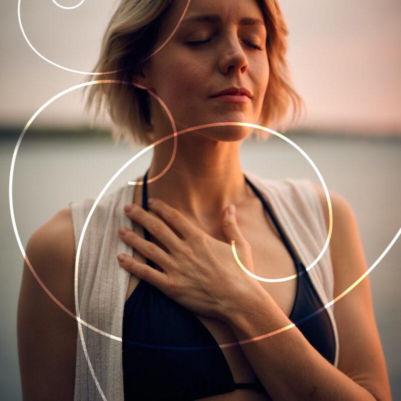 Understanding & Managing Anxiety