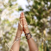 Ten Day Gratitude Challenge